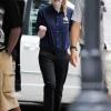 Dakota Fanning / Michael Sheen - Imagenes/Videos de Paparazzi / Estudio/ Eventos etc. - Página 5 AbnneYWj