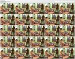 school adventure (dream in class)3d movie (red-cyan)