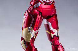 Iron Man (S.H.Figuarts) - Page 3 LHkjt9pt