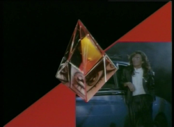 Italo Disco CroTeam-Megamix (2009) DVDRip.XviD-MaRcOs