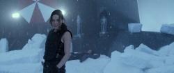 Resident Evil: Retrybucja / Resident Evil: Retribution (2012) PL.BRRiP.XViD-J25 | Lektor PL +RMVB +x264
