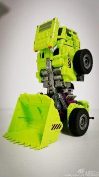 [Generation Toy] Produit Tiers - Jouet GT-01 Gravity Builder - aka Devastator/Dévastateur - Page 2 E3tUtuj8