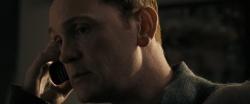 Si³a Perswazji / Compliance (2012) 720p.BluRay.DTS.x264-PublicHD