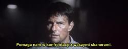 Niepami�� / Oblivion (2013) PLSUBBED.CAMRip.XViD-J25 | Napisy PL +RMVB +x264