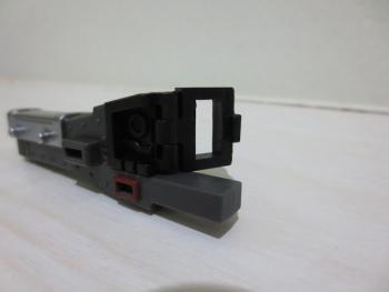 [BadCube] Produit Tiers - Minibots MP - Gamme OTS - Page 4 J1IGbh5c