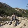 鯉魚擺尾 2012-02-11 Hiking - 頁 2 ZuvRh8Yo