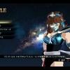 [Comentários] Game Saint Seiya Soldier's Souls - Página 2 DGvlqi1b