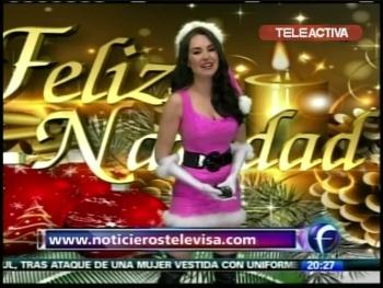 Mayte Carranco - Mexico AcsnnxaD