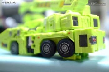 [Toyworld] Produit Tiers - Jouet TW-C Constructor aka Devastator/Dévastateur (Version vert G1 et jaune G2) - Page 7 7W9NX9A7