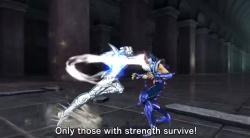[Comentários] Game Saint Seiya Soldier's Souls - Página 2 9M54vgF9