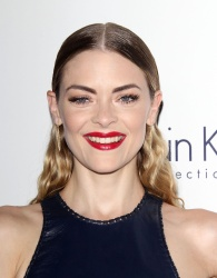 Jaime King - 22nd Annual ELLE Women in Hollywood Awards @ Four Seasons Hotel Los Angeles in Beverly Hills - 10/19/15