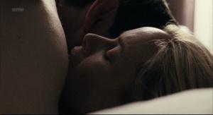 Maria Bello @ Beautiful Boy (US 2010) [HD 1080p]  HrTgNCo5