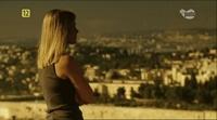 Armageddon / Countdown: Jerusalem (2009) PL.DVBRip.XViD-J25 / LEKTOR PL +x264