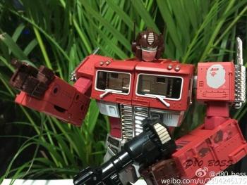 [Masterpiece] MP-10B | MP-10A | MP-10R | MP-10SG | MP-10K | MP-711 | MP-10G | MP-10 ASL ― Convoy (Optimus Prime/Optimus Primus) - Page 3 ONJddo87