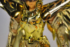 Pegasus Seiya God Cloth ~ Original Color Edition ~ AcckkY0L