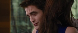 "Saga ""Zmierzch"": Przed �witem. Cz�� 2 / The Twilight Saga Breaking Dawn Part 2 (2012) BRRip.XViD-J25 