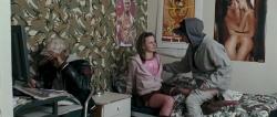 Kidulthood (2006) LiMiTED.720p.Bluray.x264-hV / NAPiSY PL