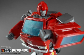 [Masterpiece] MP-27 Ironhide/Rhino - Page 4 QOtgDuVe