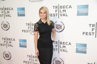 """Alice Eve - """"Some Velvet Morning"""" Premiere at the Tribeca Film Festival in NYC 4/21/13"""