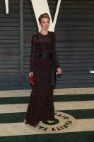 """Faith Hill """"2015 Vanity Fair Oscar Party hosted by Graydon Carter at Wallis Annenberg Center for the Performing Arts in Beverly Hills"""" (22.02.2015) 58x  S5Nwg2cn"""