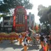 八鄉元崗村 眾聖宮重修開光典禮 BA24N97n
