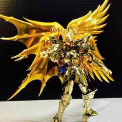 [Imagens] Saga de Gêmeos Soul of Gold OXLp75Rf