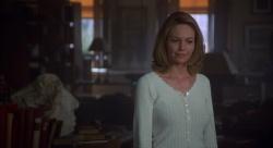 Niewierna / Unfaithful (2002) Blu-Ray.720p.DTS.x264-beAst