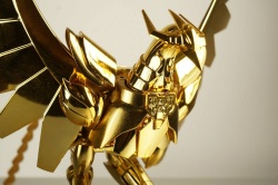 [Ottobre 2013] Ikki V1 Gold LIMITED Adh673dq