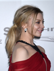 Natalie Dormer - NBCUniversal's 73rd Annual Golden Globes After Party @ the Beverly Hilton Hotel in Beverly Hills - 01/10/16