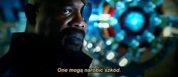 The Avengers (2012) PL.SUBBED.TS.XViD.AC3-J25 / Napisy PL +RMVB +x264