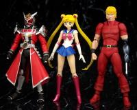 Goodies Sailor Moon - Page 2 AdxxbhP3