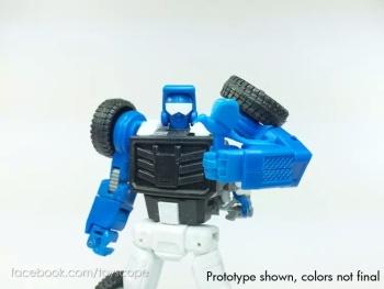 [X-Transbots] Produit Tiers - Minibots MP - Gamme MM - Page 3 LpSiR1qP