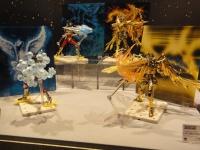[Myth Cloth EX] Pegasus Seiya/Sagittarius Aiolos - Effect Parts Set ~ Bandai Collector Shop (25 Décembre 2012) Adk9afii