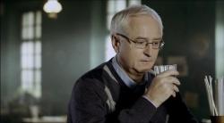 Komisarz Blond i Oko sprawiedliwo¶ci (2012) PL.DVDRip.XViD-J25 | FiLM POLSKi +RMVB +x264