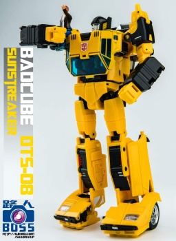 [BadCube] Produit Tiers - OTS-08 Sunsurge (aka Sunstreaker/Solo G1) + OTS-Special 01 Blaze (aka Sunstreaker/Solo Diaclone) - Page 3 GMG1LT7Y