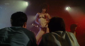 Kim Cattrall, Kaki Hunter, Pat Lee &more @ Porky's (US 1981) [HD 1080p] NKc0hIyM