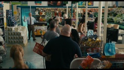 Ted (2012) PAL.DVD9-IRONCLUB