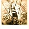 [BTK Novembre 2012] Retrouvez ici toutes les news, vidéos, photos postées sur l'appli de Tom et Bill ! Acz2cbkC