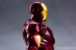 [Comentários] Marvel S.H.Figuarts - Página 2 7yMdmExg