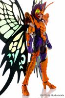 Papillon Myû Surplice - Page 2 Adjhsleb