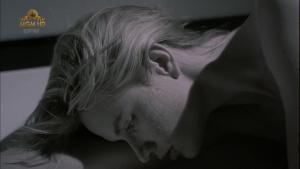 Kelly Lynch @ Warm Summer Rain (US 1989) [1080p HDTV]  JN7yjdSQ