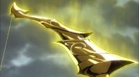 [Anime] Saint Seiya - Soul of Gold - Page 4 SrhGip2h