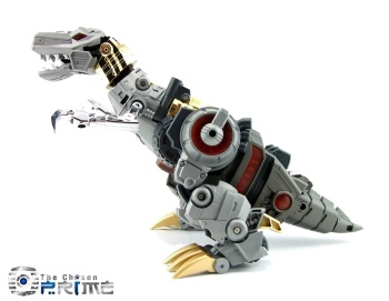 [FansProject] Produit Tiers - Jouets LER (Lost Exo Realm) - aka Dinobots - Page 2 P4PPmoY0