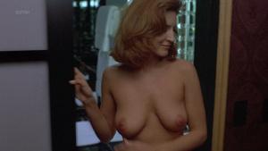 Janet Gunn, Kathrin Lautner @ Night of the Running Man (US 1994) [HD 1080p] SxvWrTbr