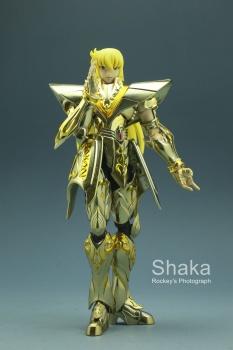 [Imagens] Shaka de Virgem Soul of Gold  EX W1zrInlY