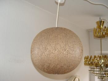 Schlafzimmer Deckenlampe: Schlafzimmer Leuchten. Gebraucht ... Schlafzimmer Deckenlampe