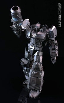[Mastermind Creations] Produit Tiers - Reformatted R-13 Spartan (aka Impactor) des Wreckers + R-14 Commotus (aka Turmoil) - IDW BhDkH2Nb