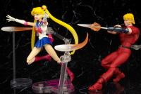 Goodies Sailor Moon - Page 2 Ado5TIU4