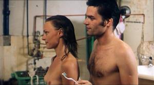 Alexandra Tiedemann @ Pas de Café, Pas de Télé, Pas de Sexe (CH 1999)  C3OMqgU7
