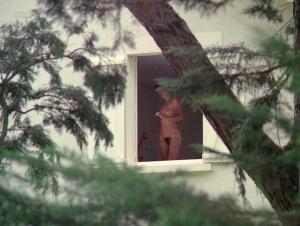 Arielle Dombasle, Rosette @ Pauline à la Plage (FR 1983) [HD 1080p] GPqcRqDj